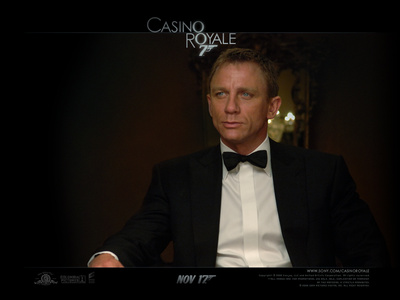 Casino-Royal-daniel-craig-118616_1024_768.jpg